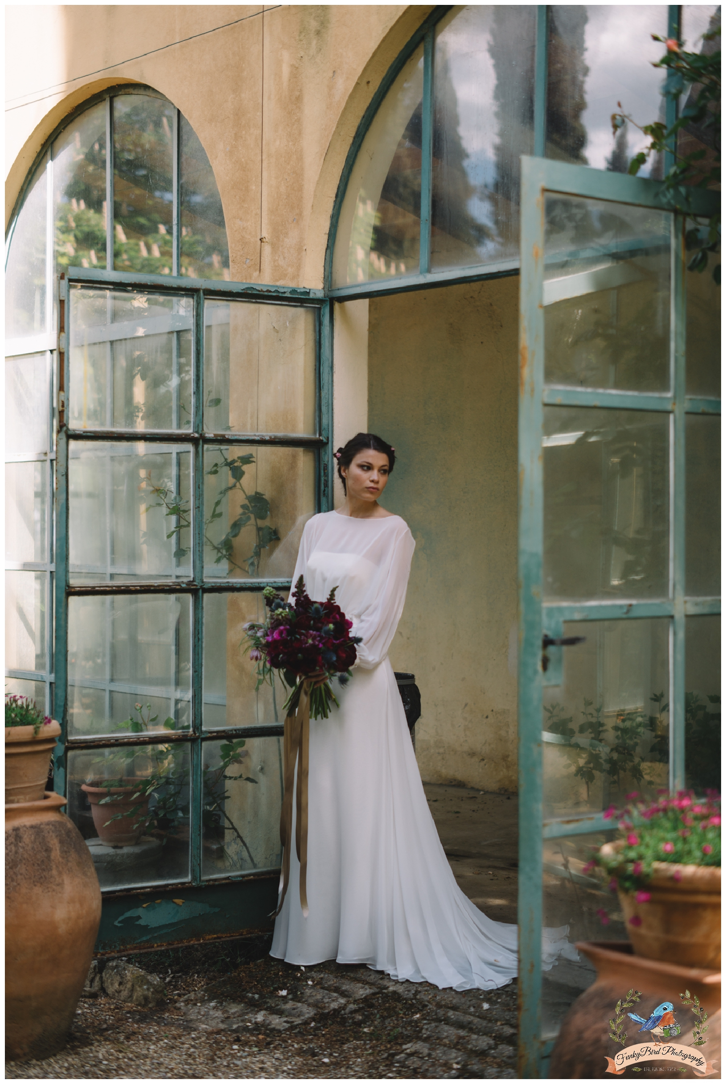 Wedding Photographer Florence Tuscany_0007.jpg