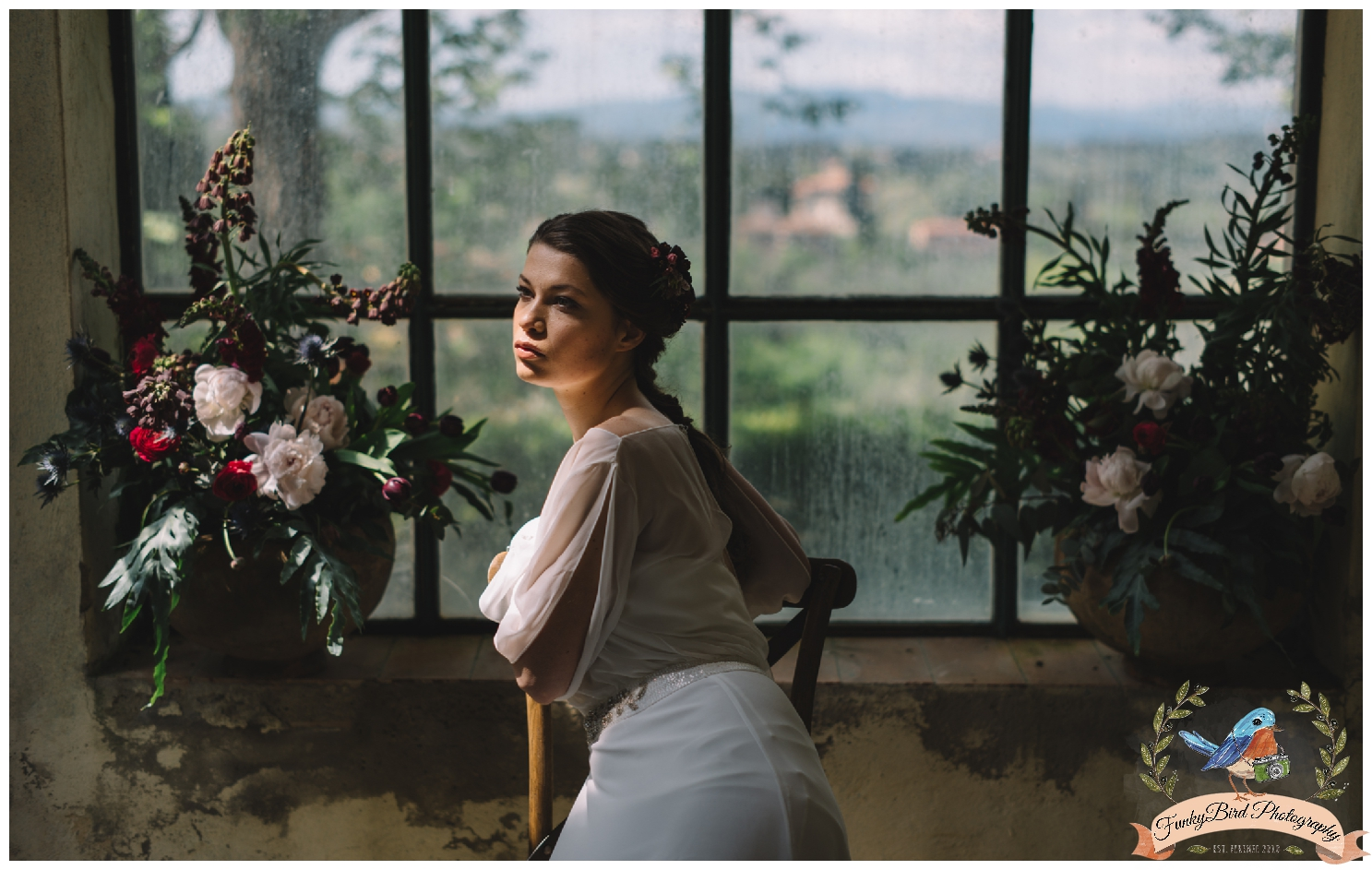 Wedding Photographer Florence Tuscany_0014.jpg