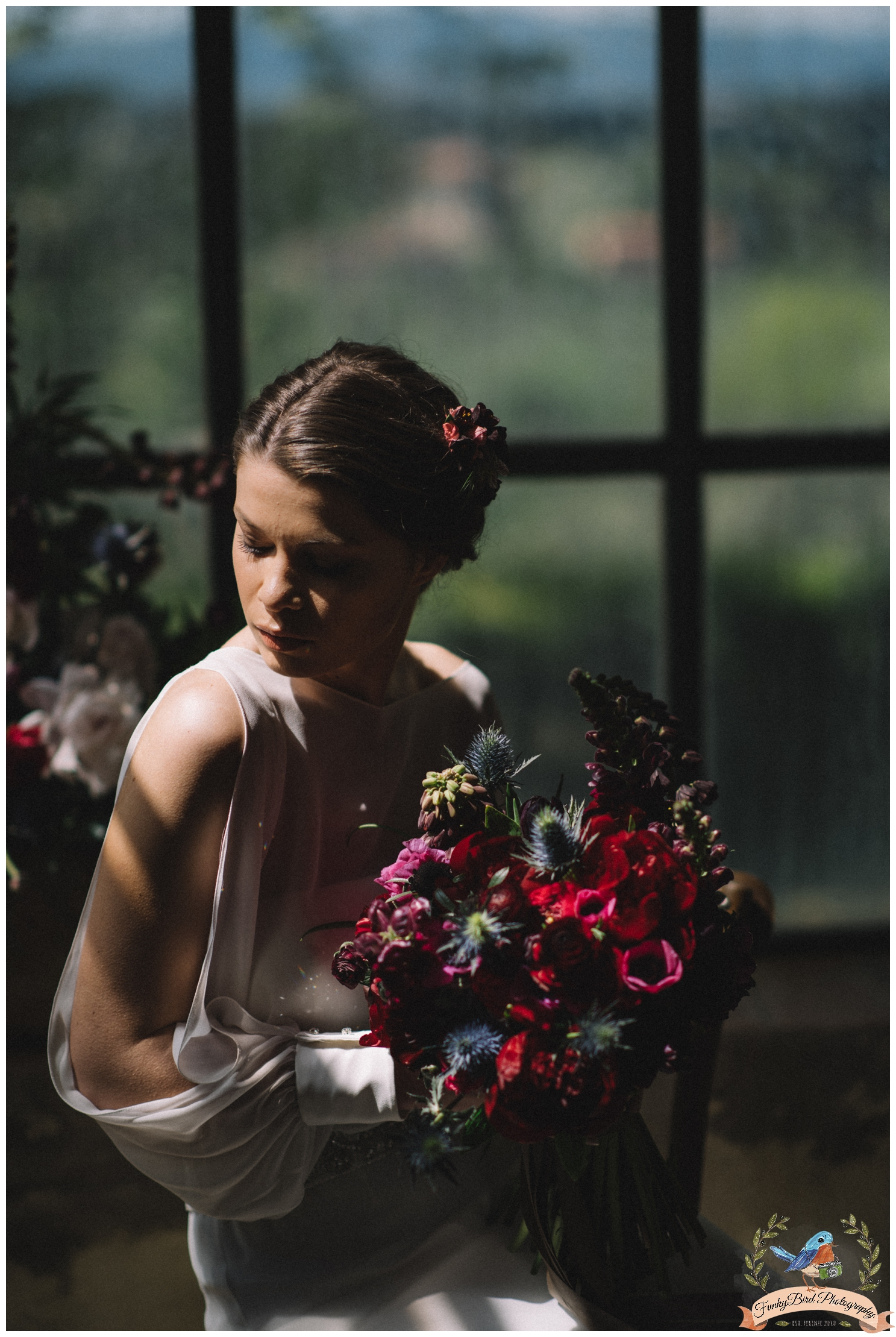 Florist in Tuscany,  Tuscany Wedding Photographer  , Wedding in Tuscany , Wedding in Florence , Bruidsfotograaf , Tuscany Wedding , Wedding Photographer in Tuscany