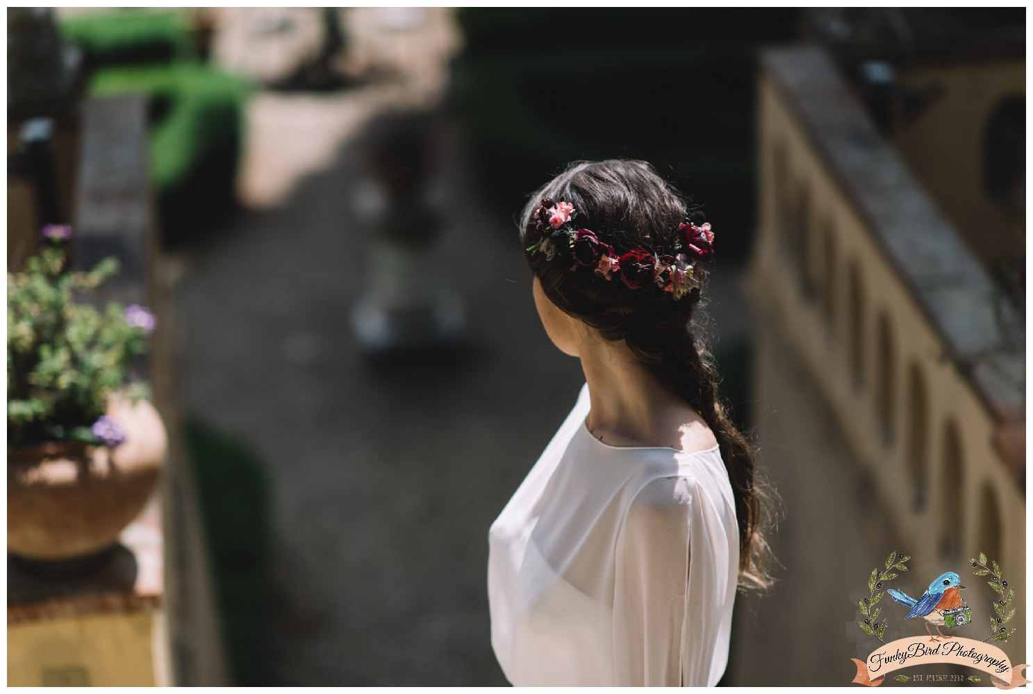 Wedding Photographer Florence Tuscany_0021.jpg