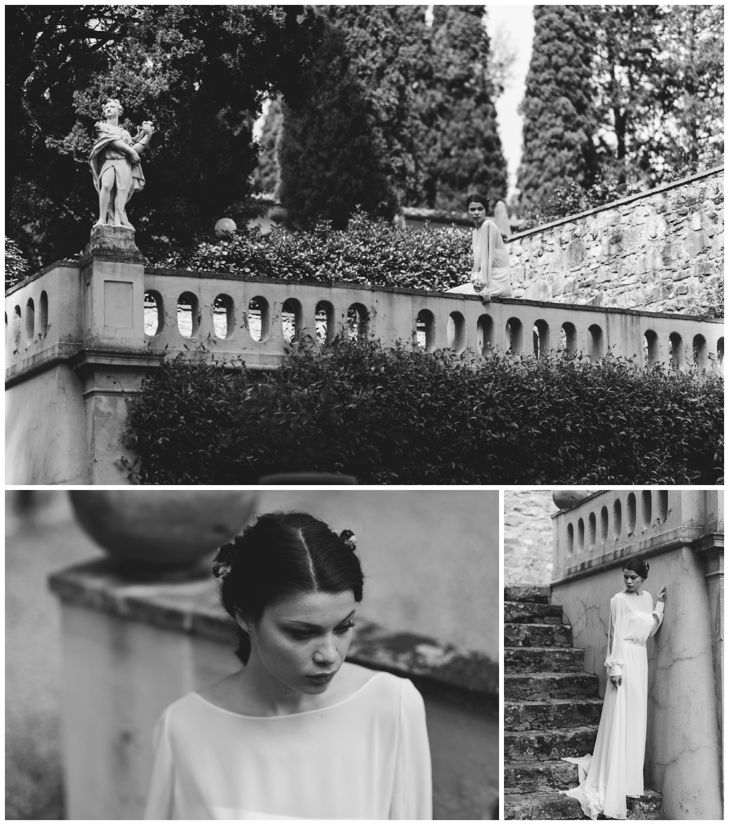 Wedding Photographer Florence Tuscany_0022.jpg