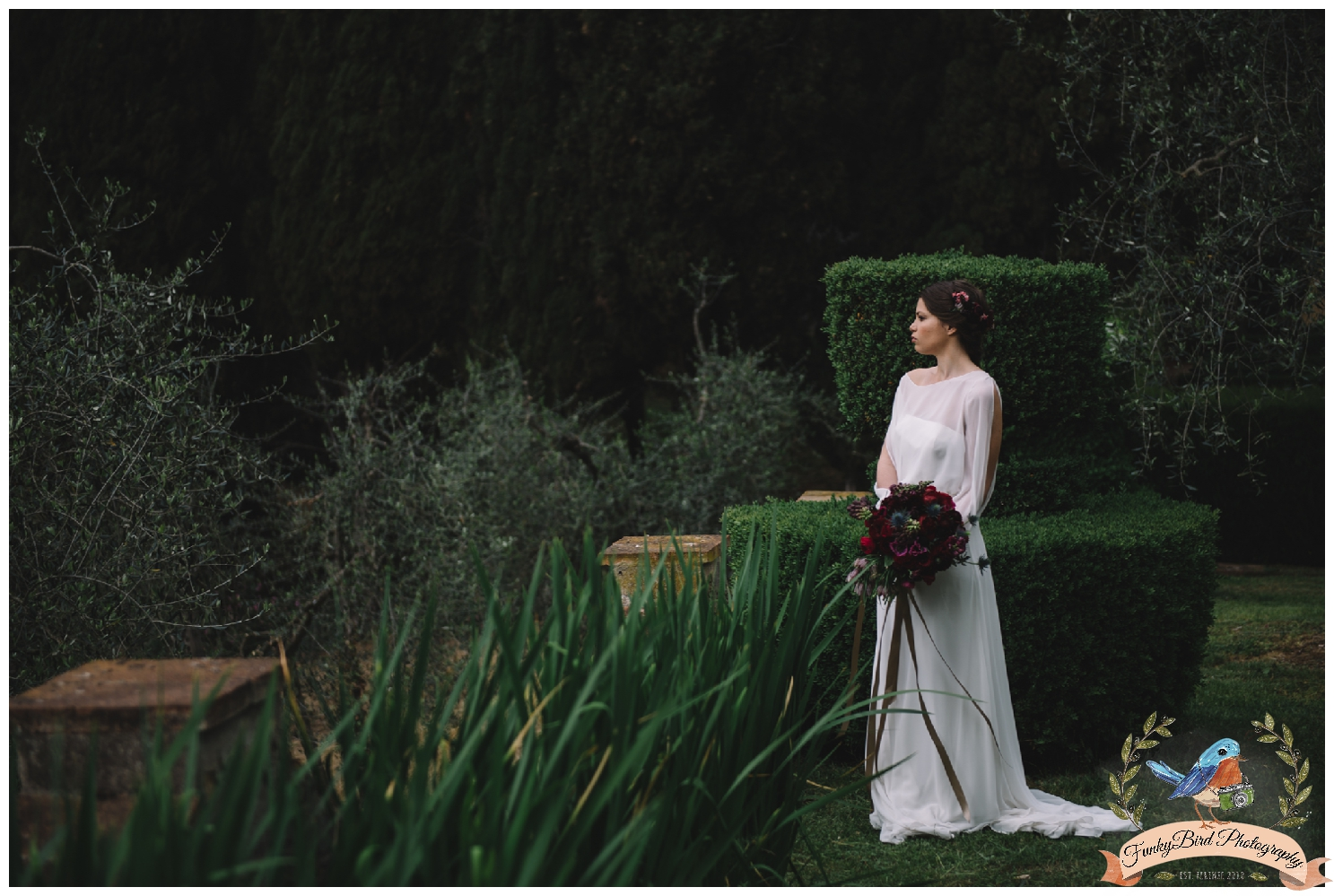 Tuscany Wedding Photographer  , Wedding in Tuscany , Wedding in Florence , Bruidsfotograaf , Tuscany Wedding , Wedding Photographer in Tuscany
