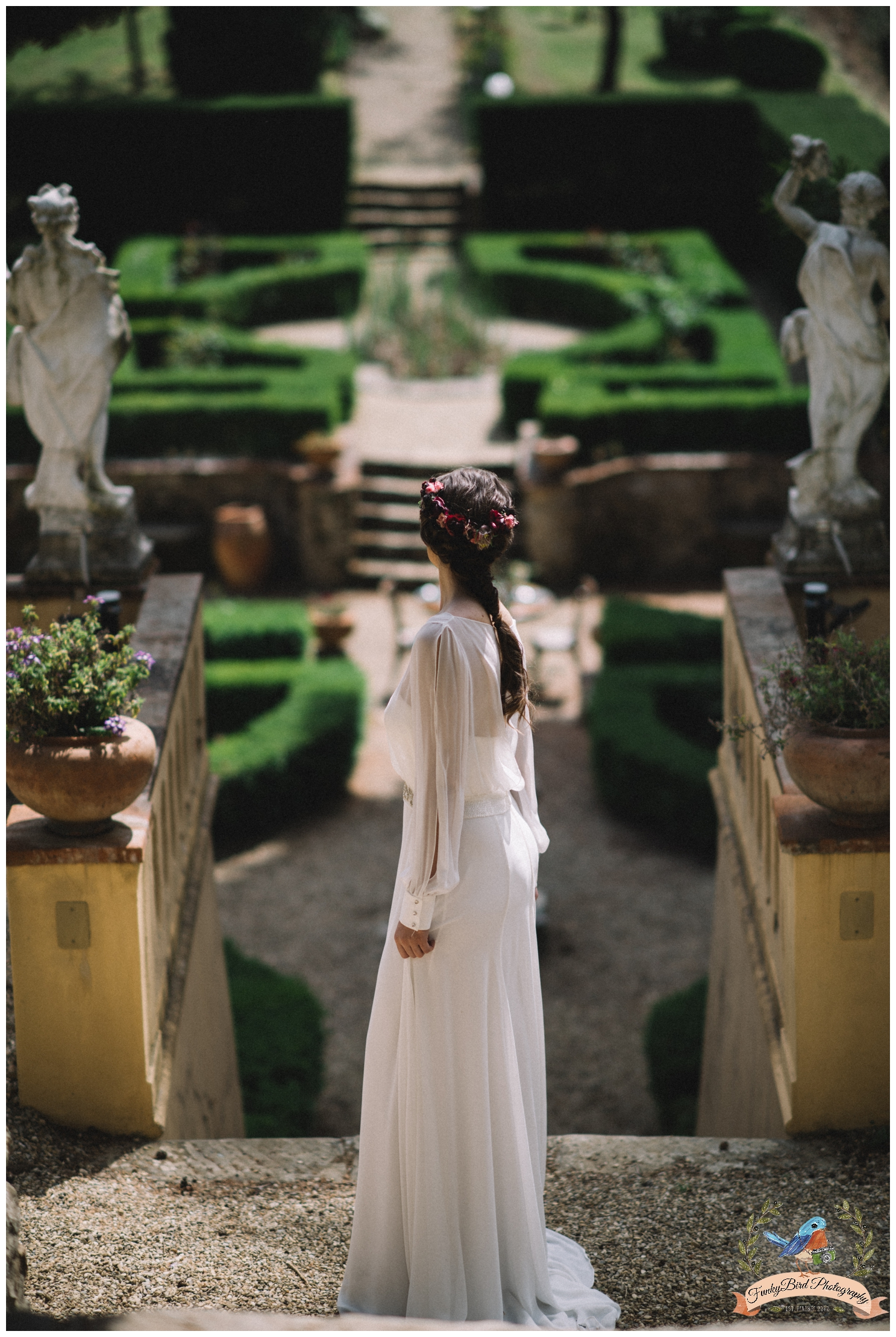 Tuscany Wedding Photographer, Luxury Wedding in Florence, Wedding Photographer in Florence