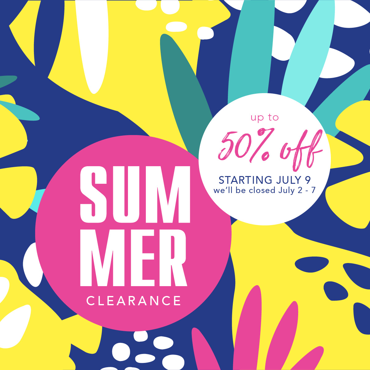 CWC_SummerClearance_Square.jpg