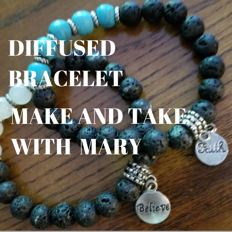 MAKE AND TAKE WITH MARY (1).png