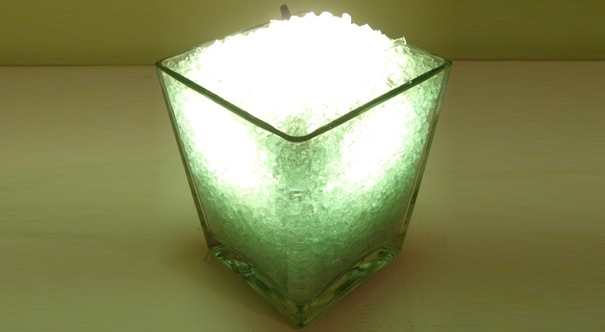 illumination green.jpg