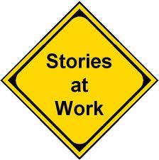 storiesatwork.jpg