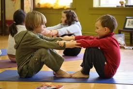 boys yoga.jpg