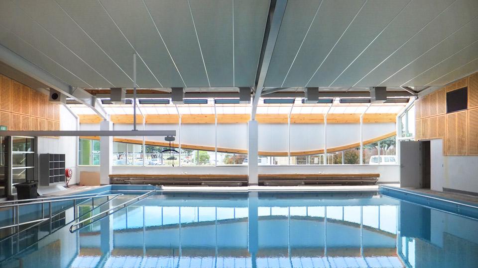 Hydrotherapy-Pool_1.jpg