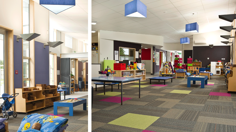 Silverstream-kindergarten-3.png