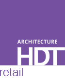 Retail Architecture HDT