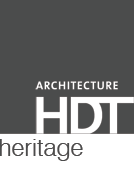 Architecture HDT Heritage