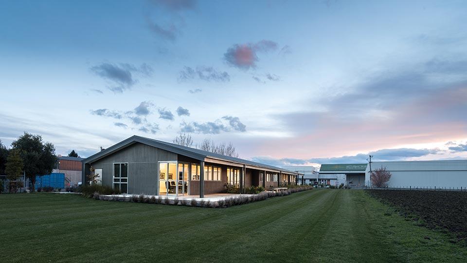 Lowe-House-1.jpg