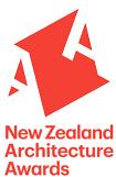 NZIA award logo