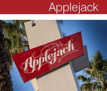 Applejack_Thumb.png
