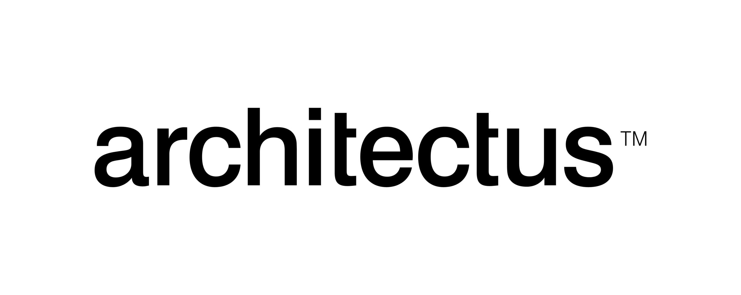 Architectus logo
