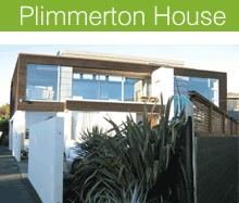 Plimmerton-House.jpeg