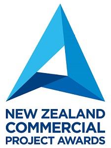 CPA_Logo Sml (002).jpg