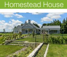 homestead-house-thumb.png