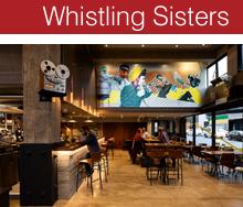 whistling-sisters-thumb.png