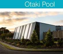 Otaki-Pool-thumb.png