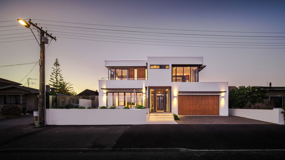 the-town-house-1.jpg