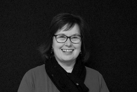 Melissa Farr Office Manager Architecture HDT