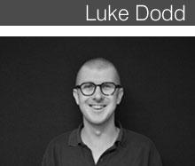 Staff-Luke-Dodd-Thumb.jpg