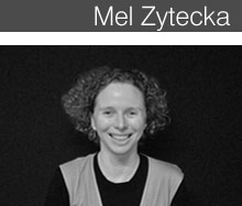 Staff-Mel-Zytecka-Thumb.jpg
