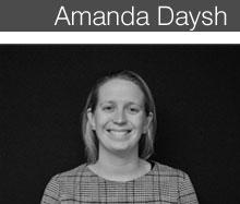 Staff-Amanda-Daysh-Thumb.jpg