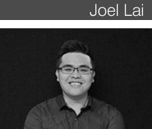 Staff-Joel-Lai-Thumb.jpg