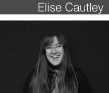Staff-Elise-Cautley-Thumb.jpg