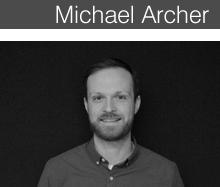 Staff-Michael-Archer-Thumb.jpg