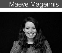 Staff-Maeve-Magennis-Thumb.jpg
