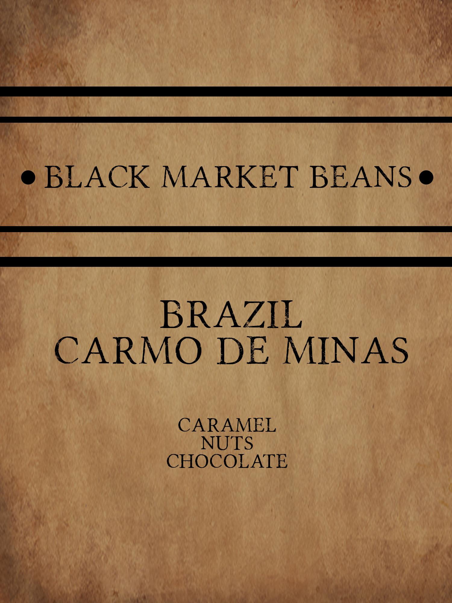 coffee_Brazil_carmo_DE_Minas.jpg
