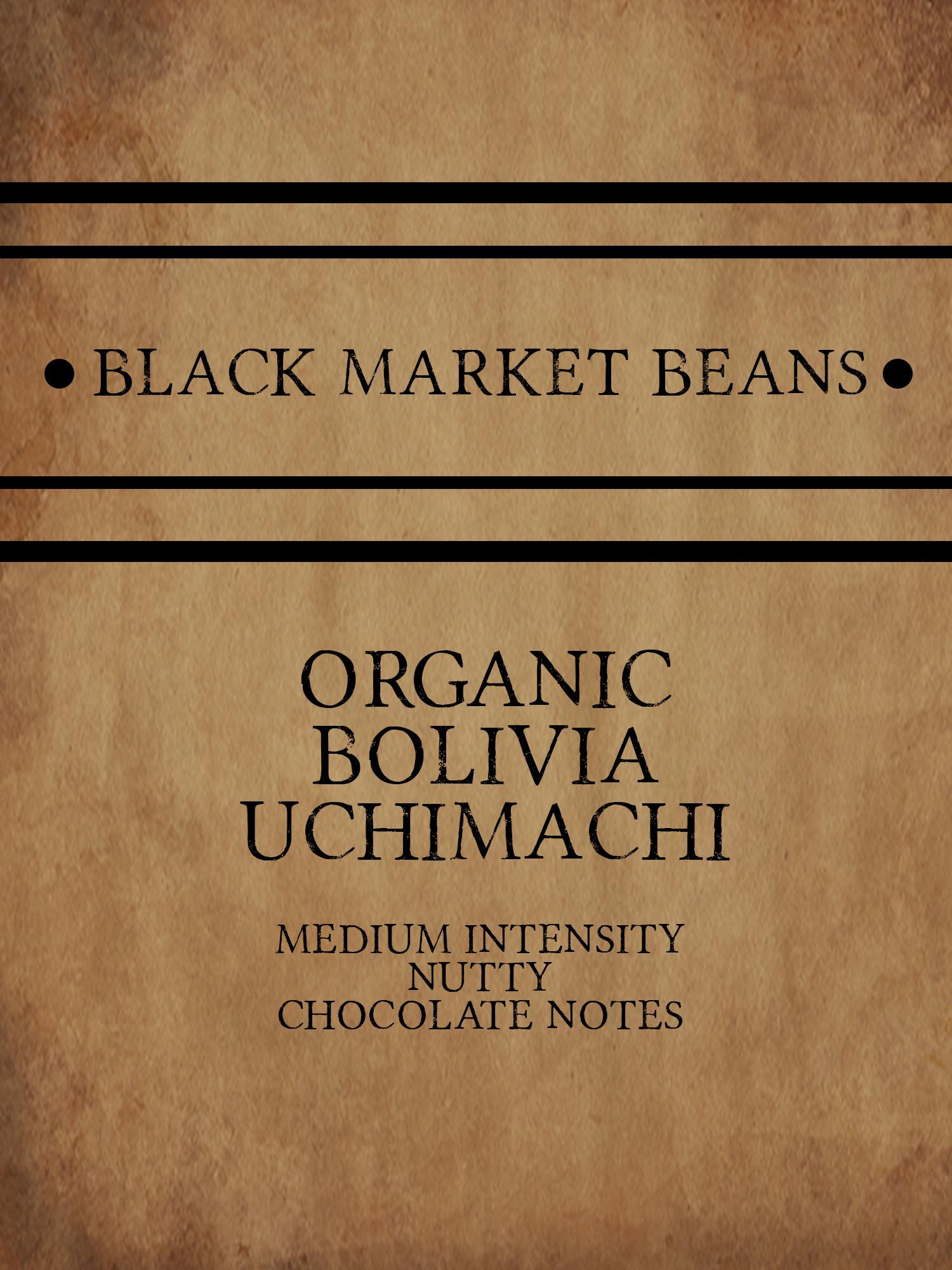 coffee_card_Bolivia_uchamachi.jpg