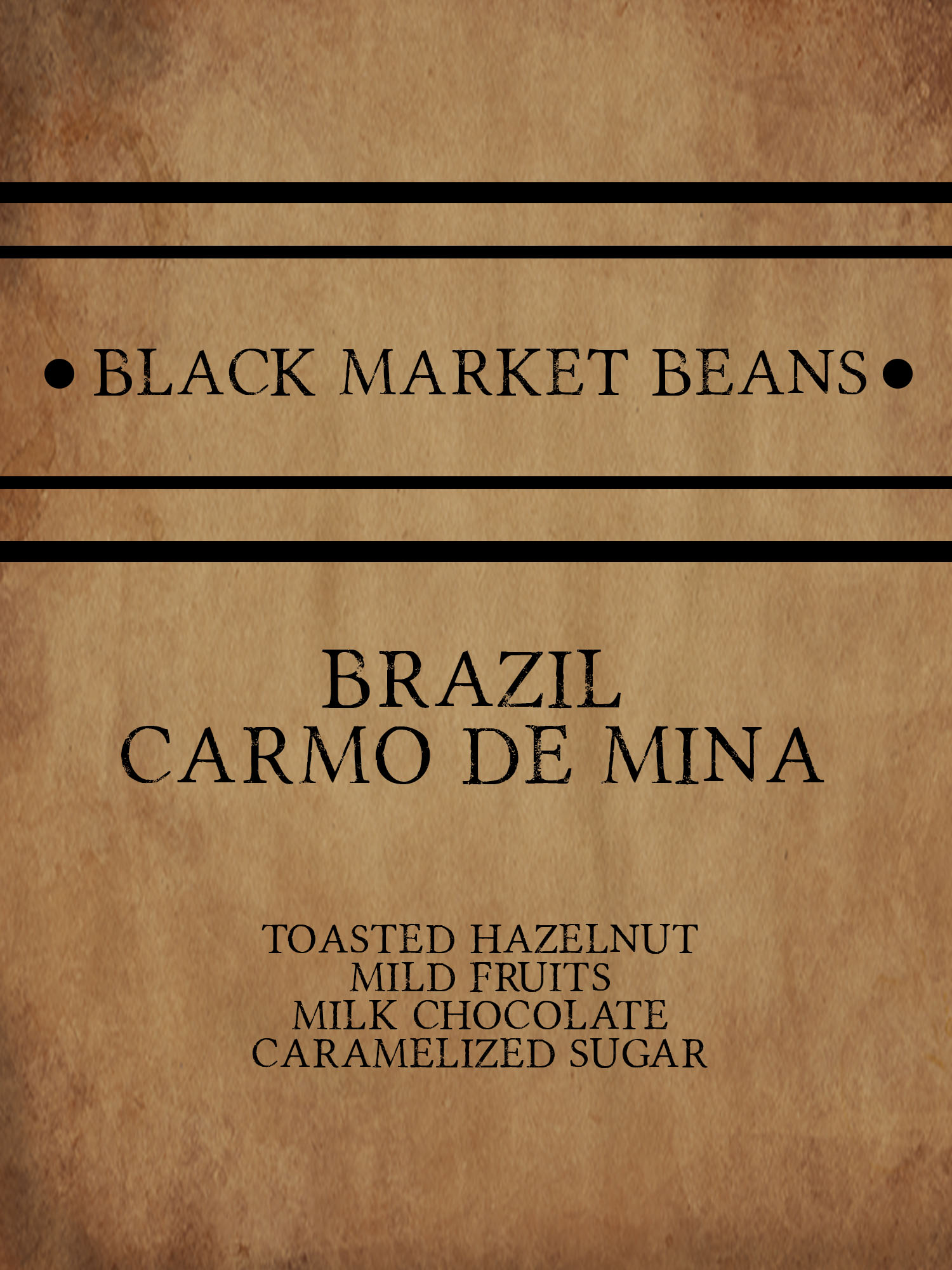 coffee_card_Brazil_carmodemina.jpg