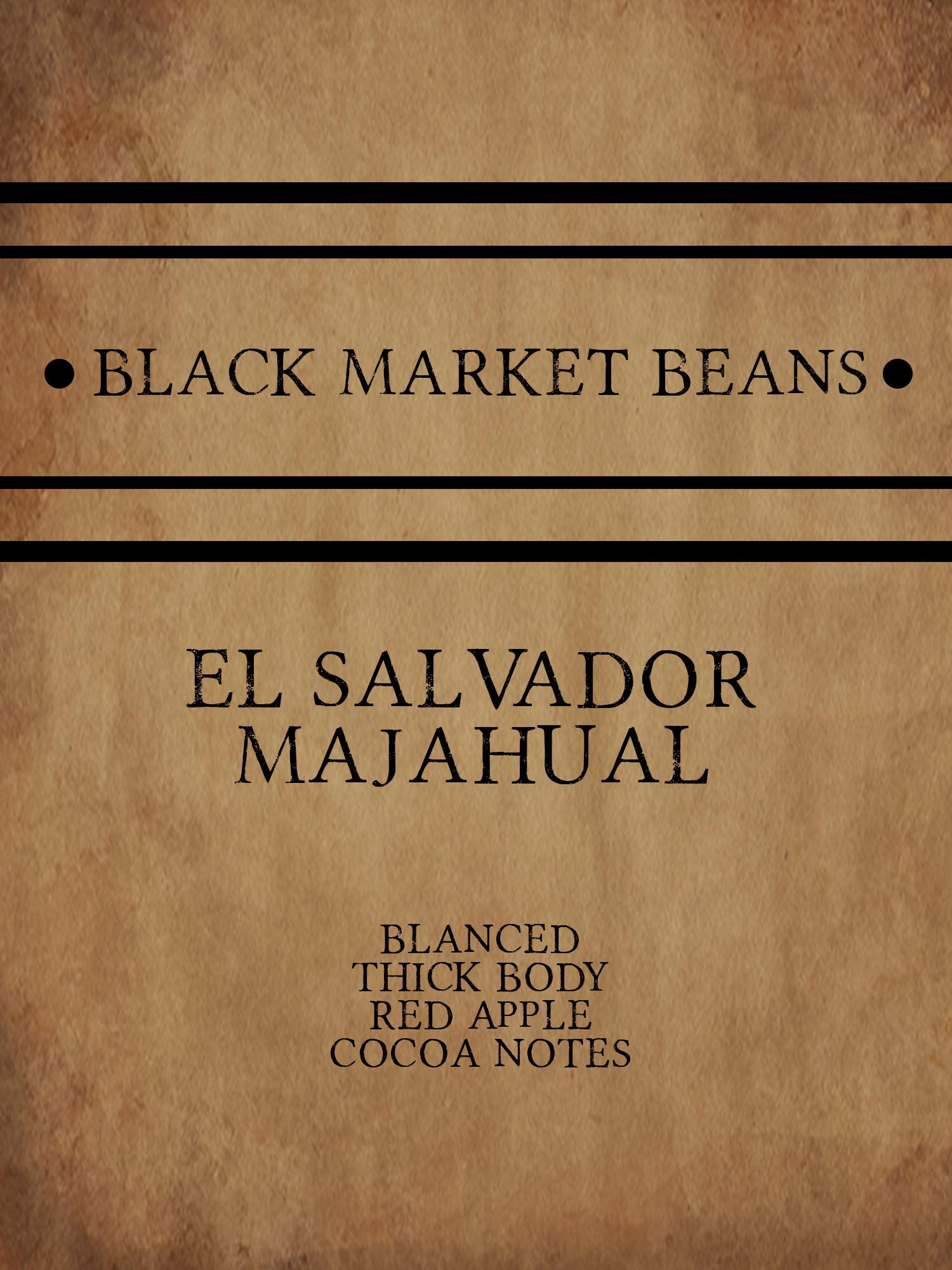 coffee_card_El_Salvador_Majahual.jpg
