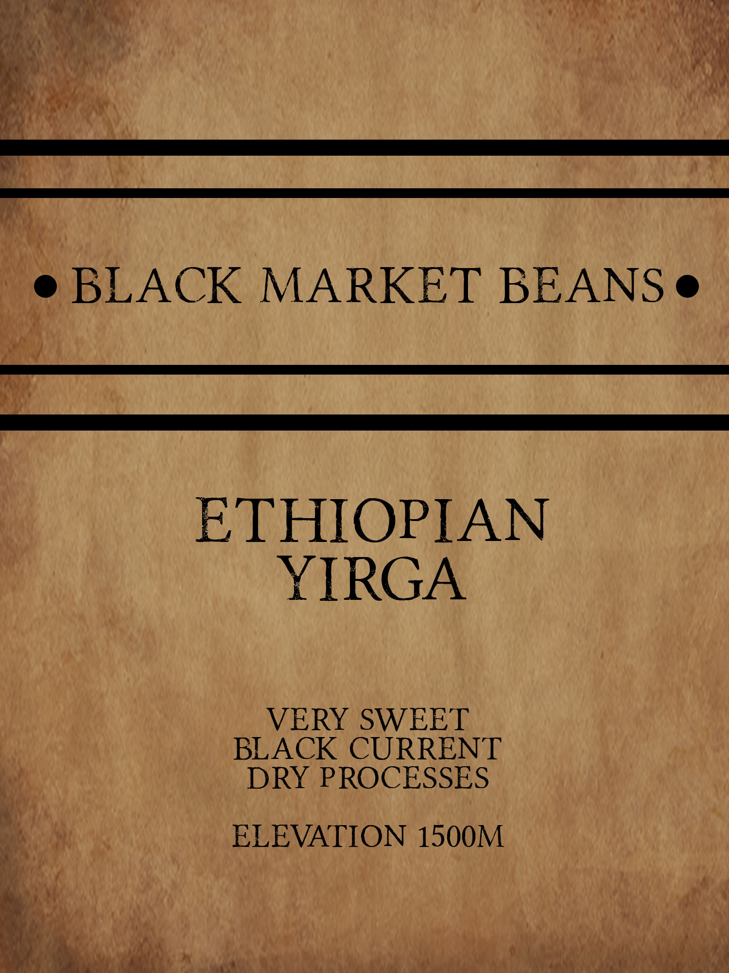 coffee_card_Ethiopian_Yirga.jpg