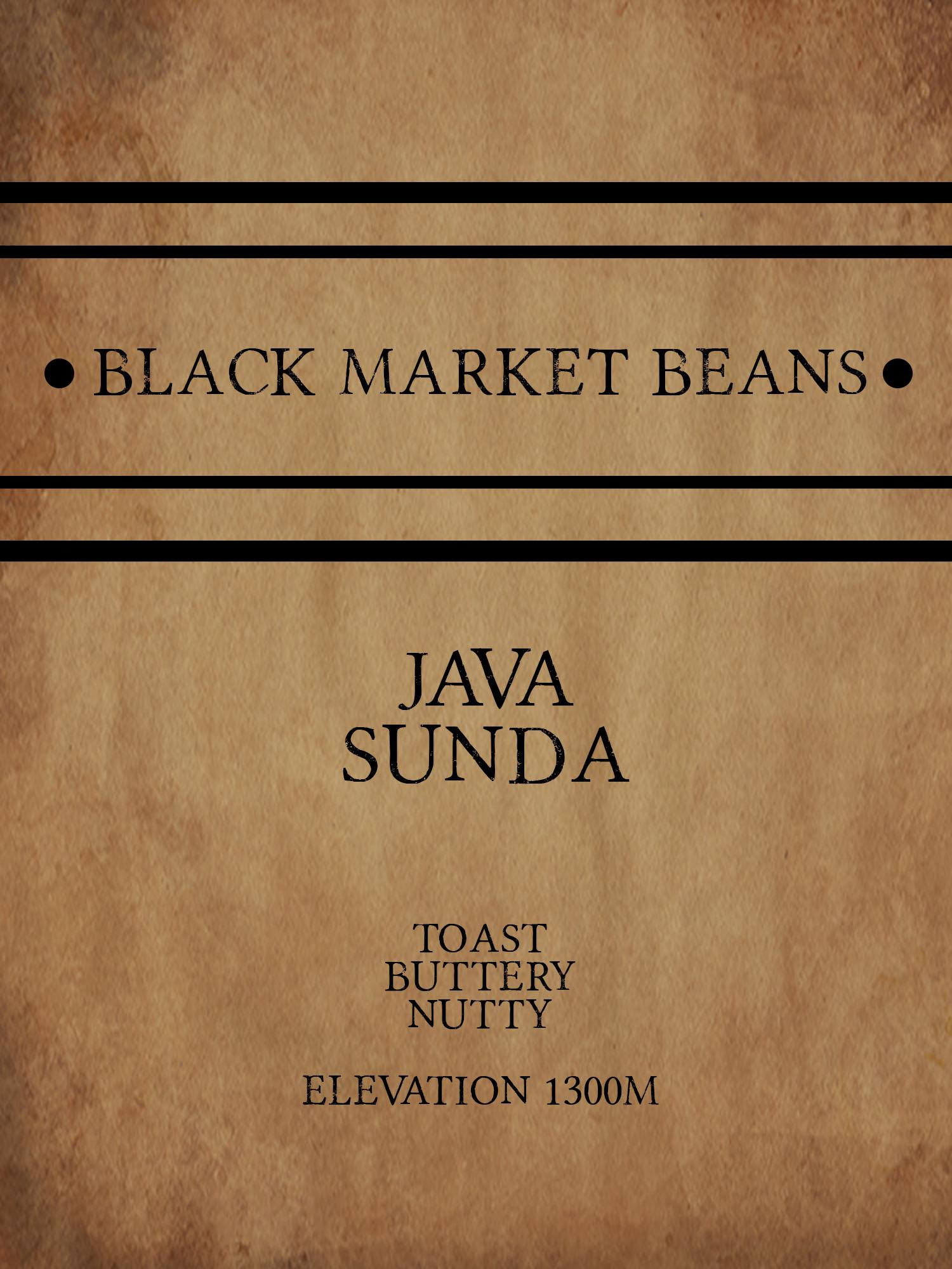 coffee_card_Java_Sunda_Pak_Kanda.jpg