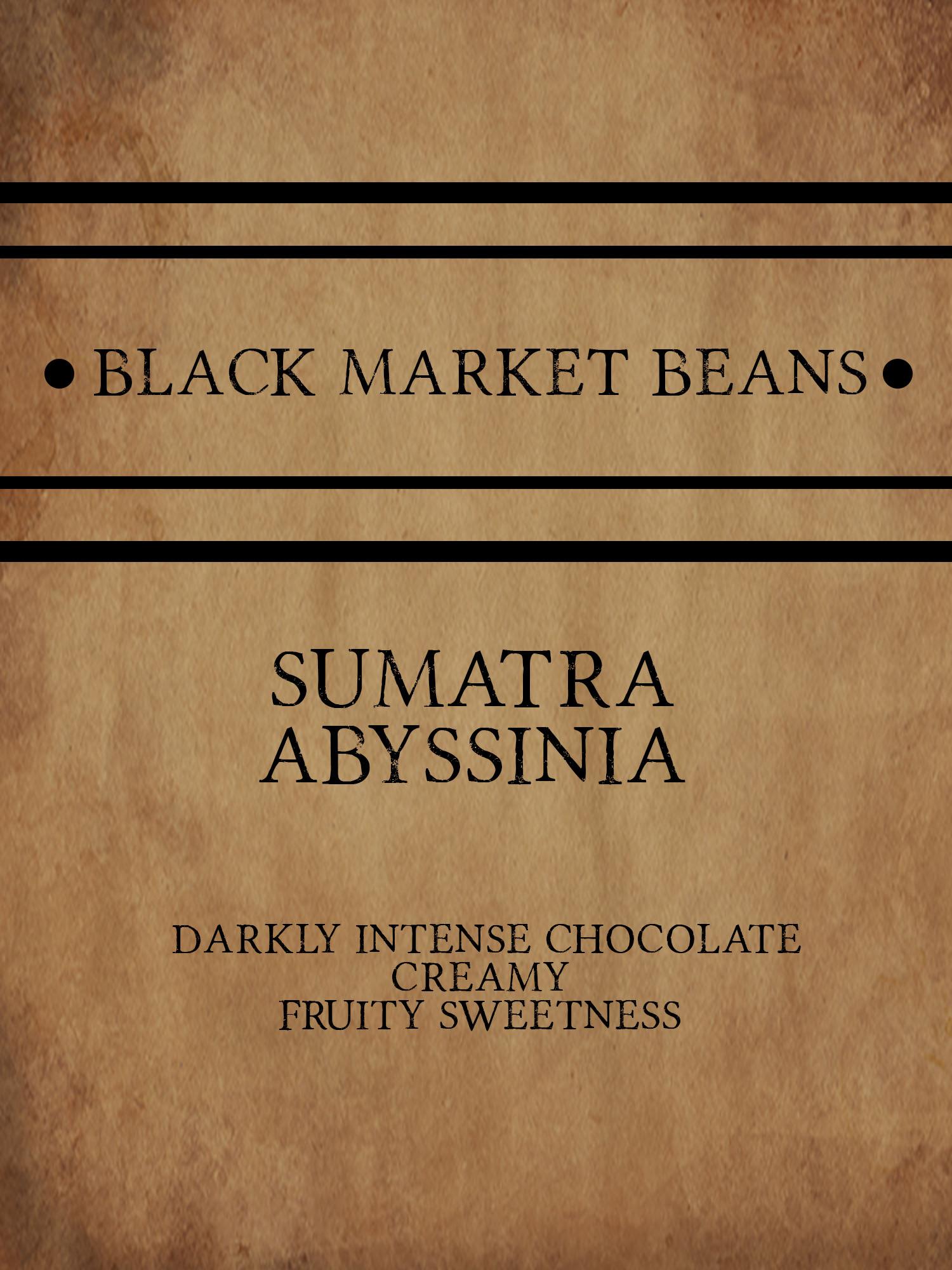 coffee_card_Sumatra_Abyssinia.jpg