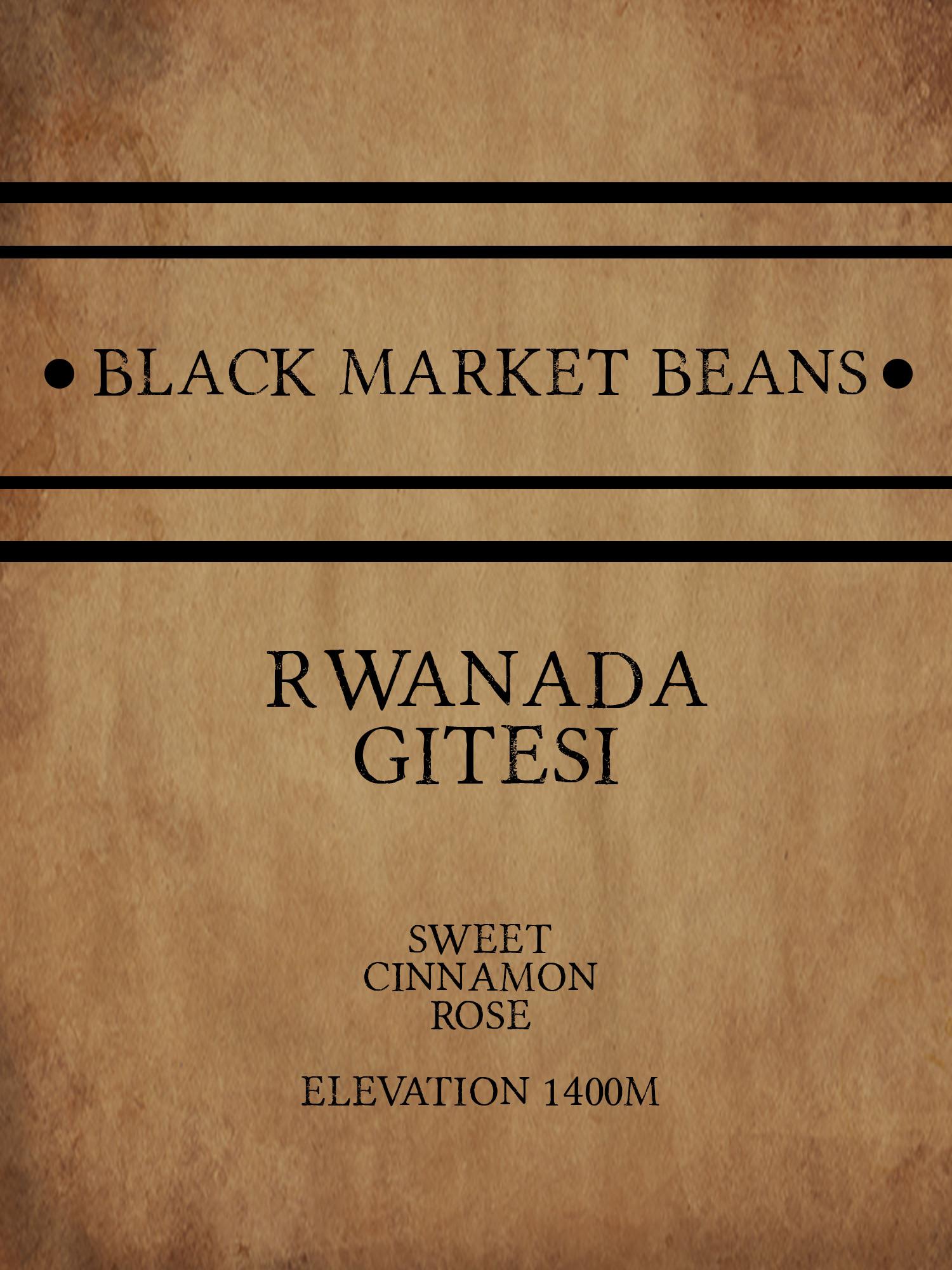 coffee_card_Rwanda_Karongi_Gitesi.jpg