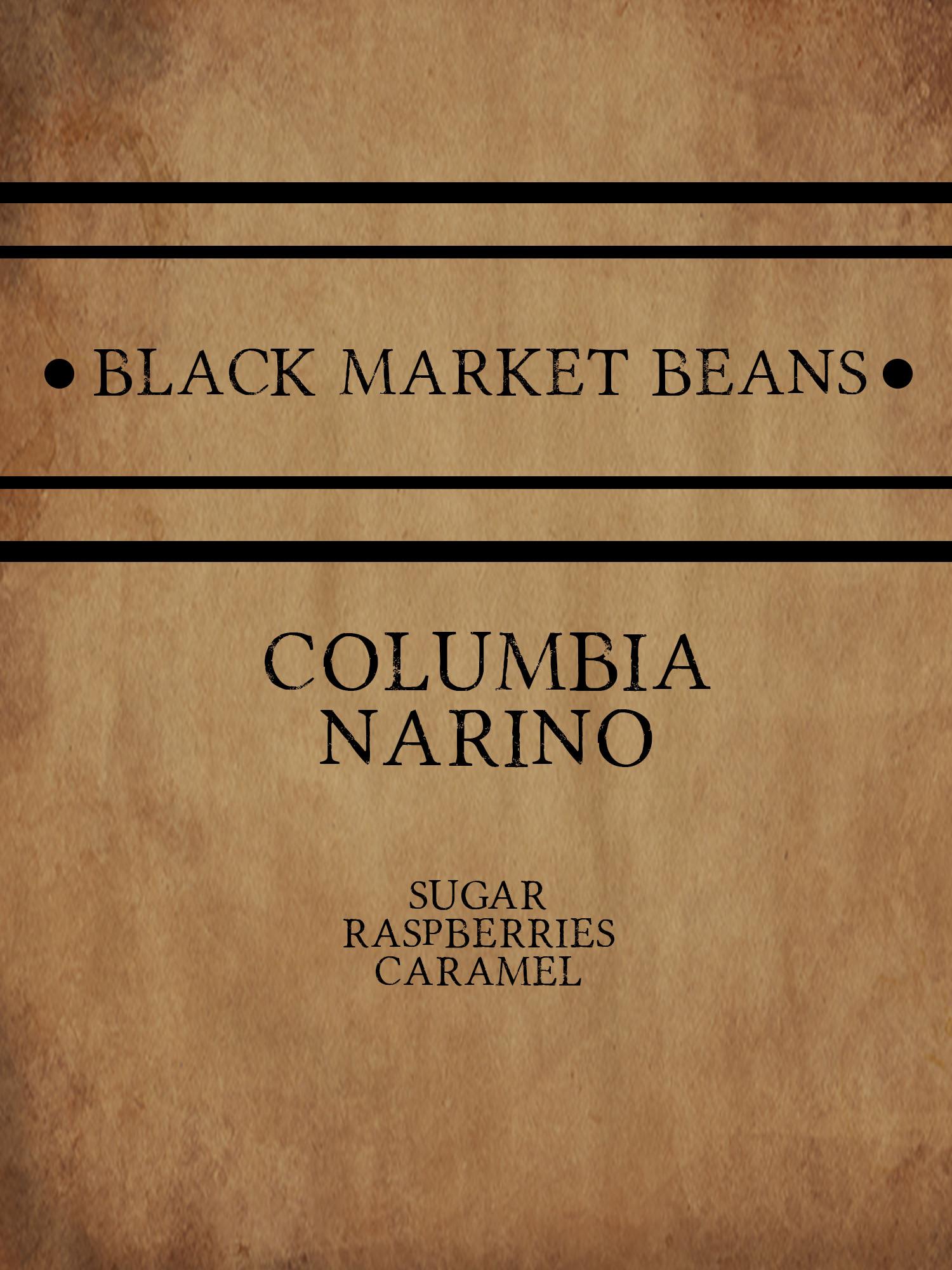 coffee_columbia_narino.jpg