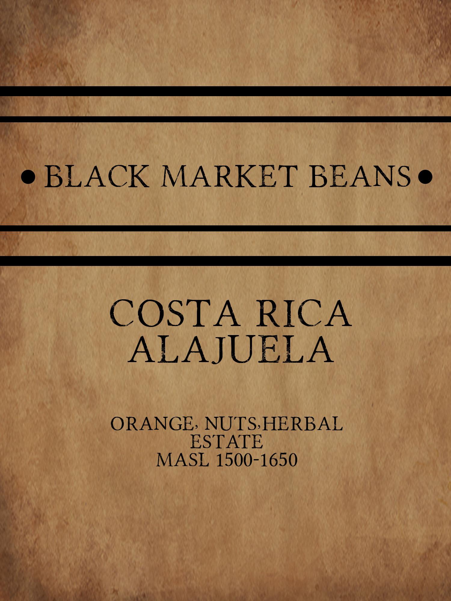 coffee_Costa Rica Alajuela.jpg