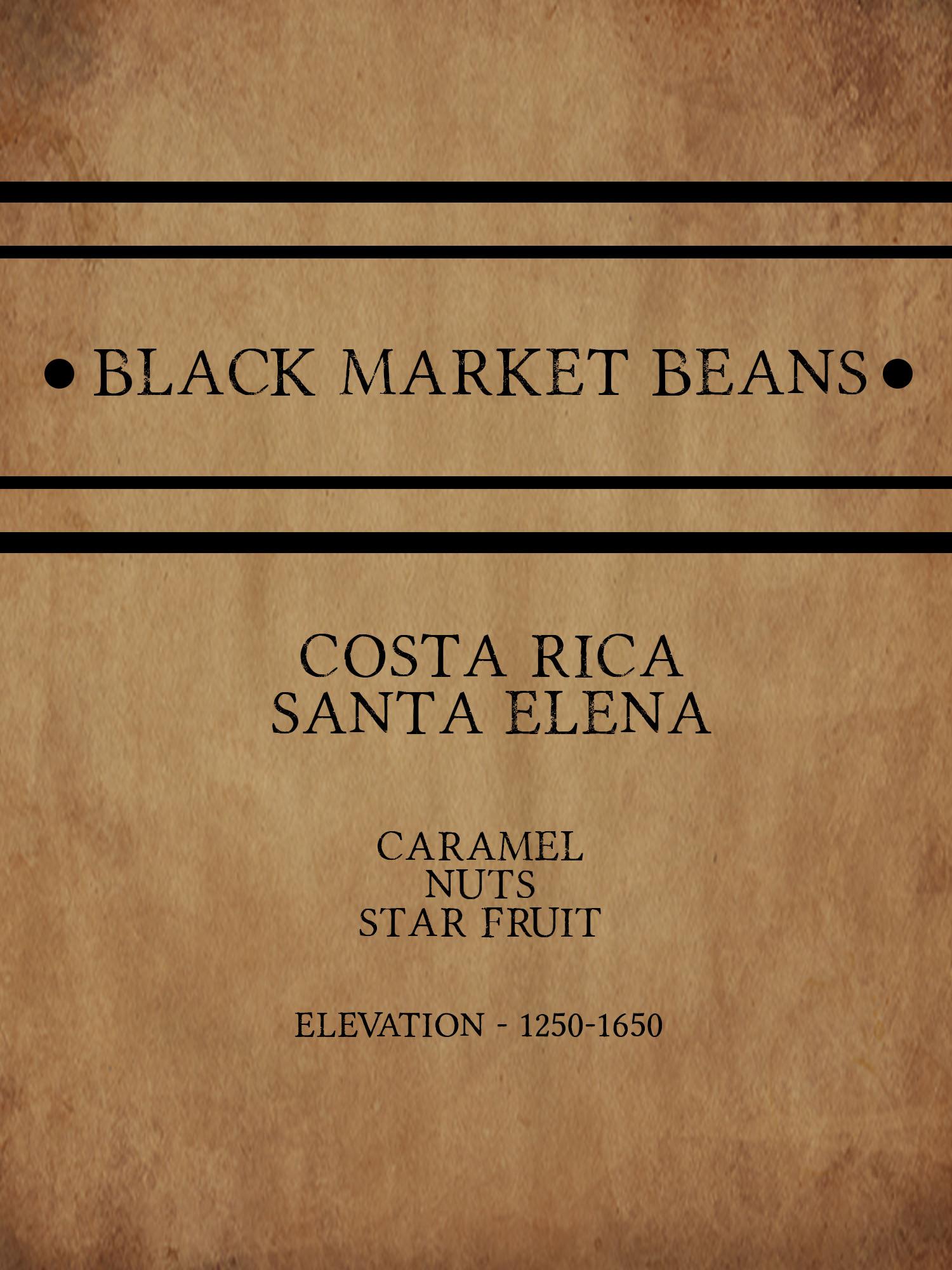 coffee_costa_rica_Santa Elena.jpg