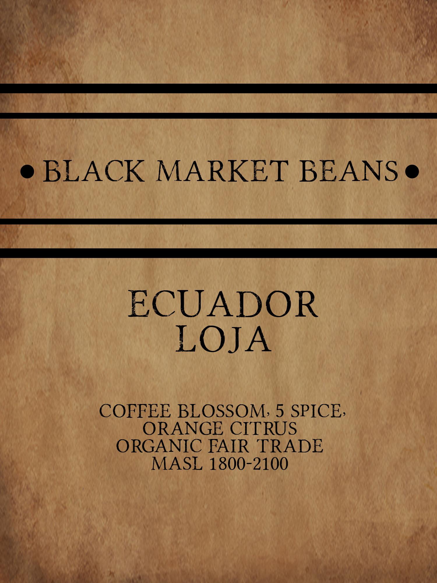 coffee_Ecuador - Loja.jpg