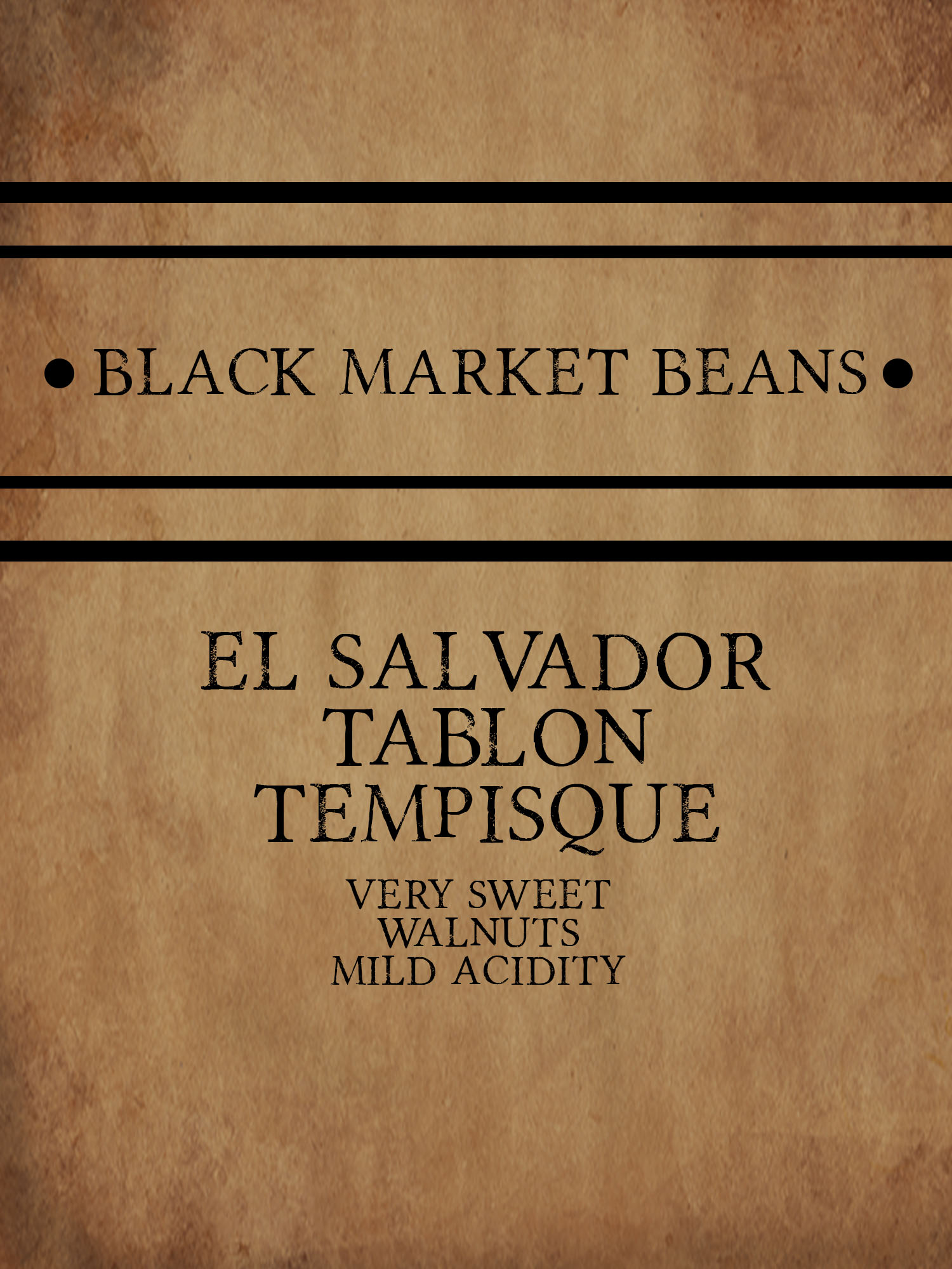 coffee_ElSalvador_Tablon_Tempisque.jpg