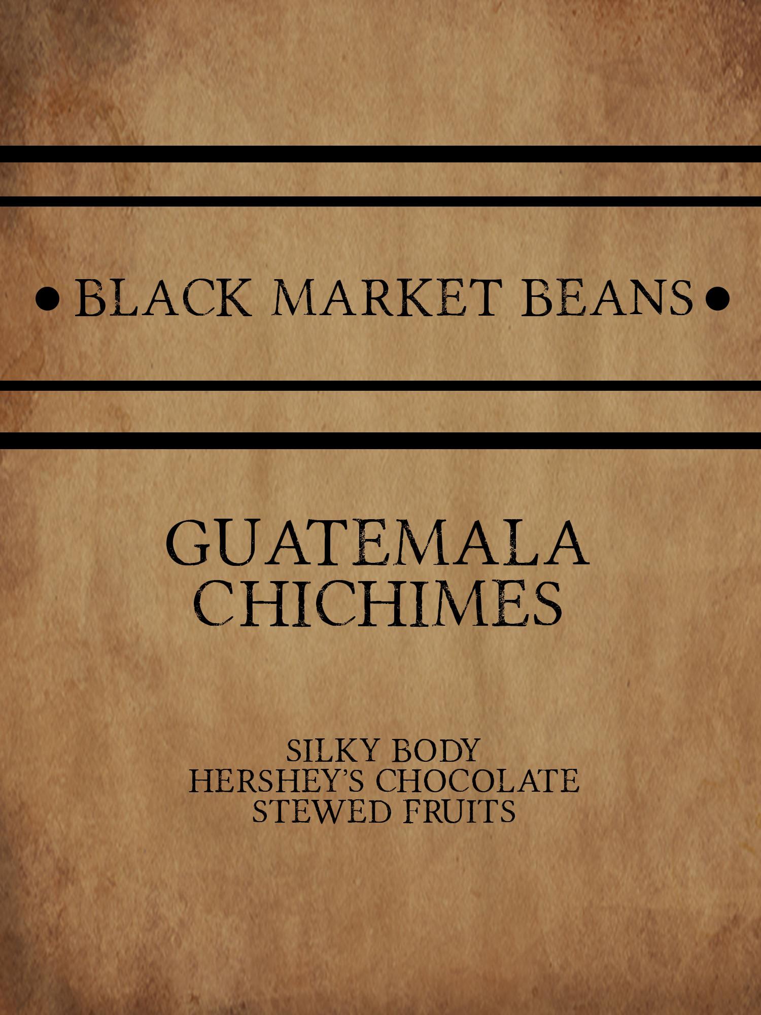 coffee_Guatemala_chichimes.jpg