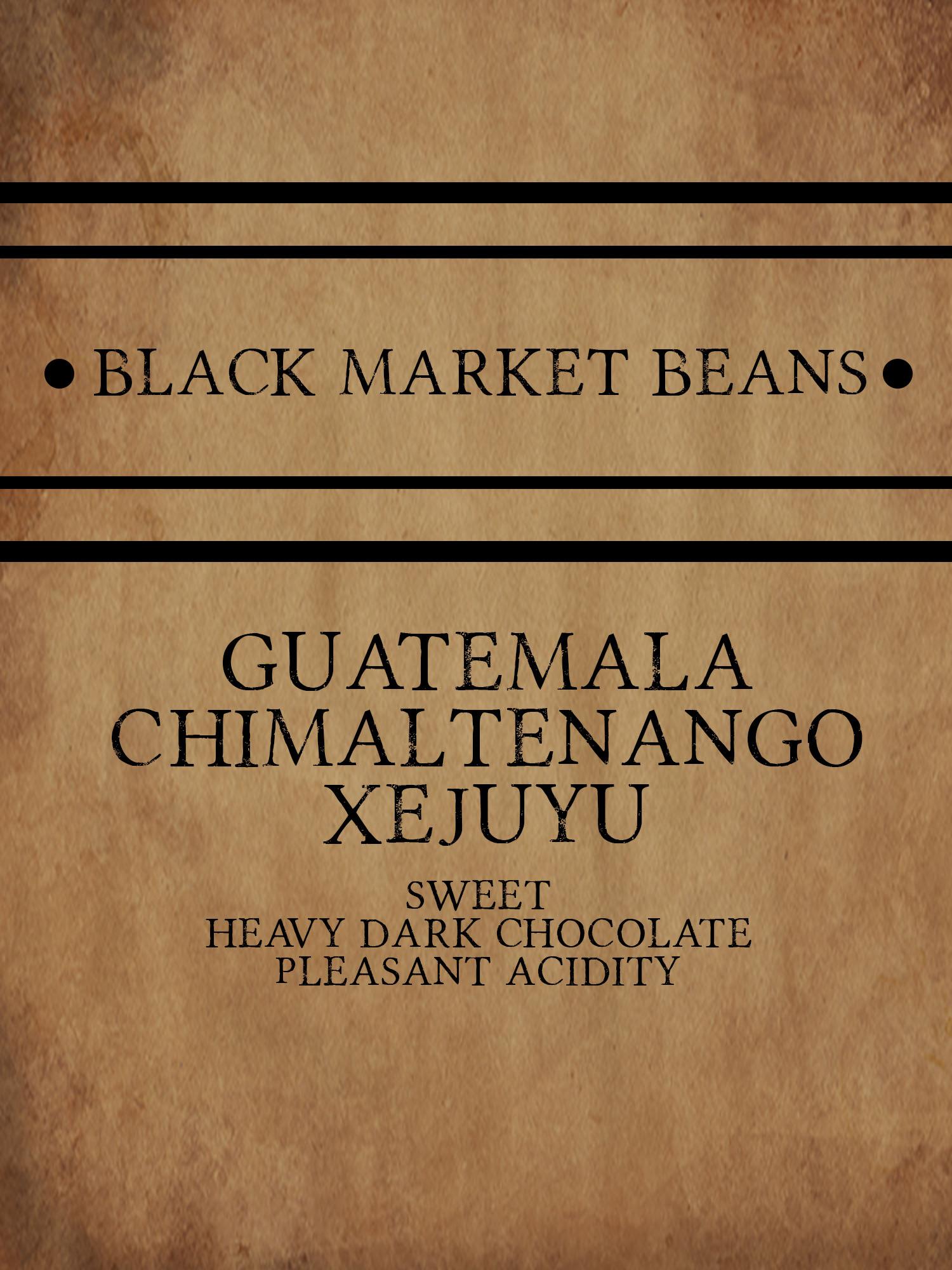 coffee_Guatemala_chimaltenango_xejuyu.jpg