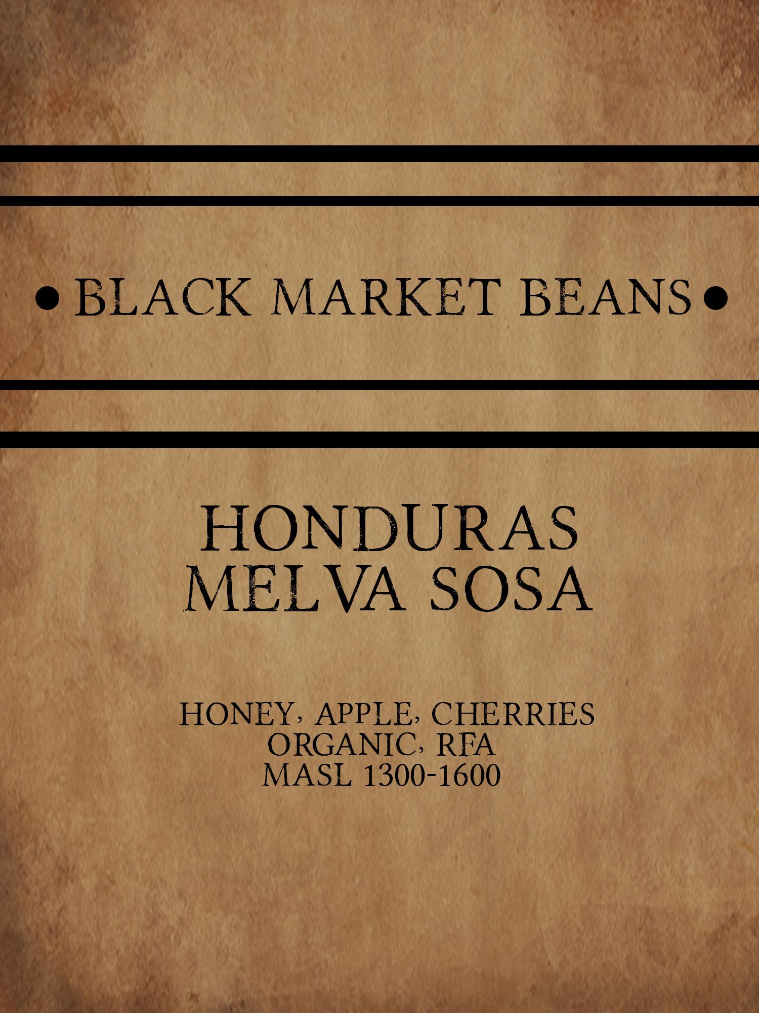 coffee_Honduras - Melva Sosa.jpg